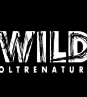 Wild Oltrenatura Logo
