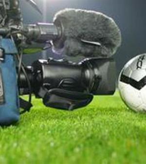 offerta rai diritti calcio
