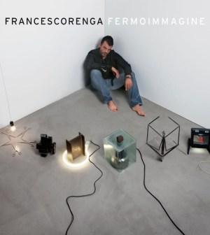 Francesco Renga Festival di Sanremo 2012
