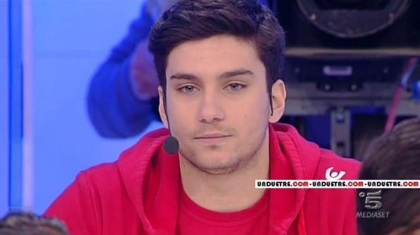 Gerardo Pulli