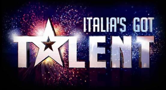 Stasera semifinali a Italia's got talent