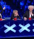 Italia's got talent giuria sesta puntata foto