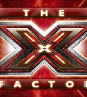 Foto X Factor Usa Audizioni del 13 febbraio