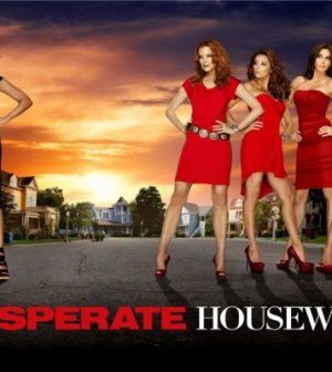 DesperateHousewives8