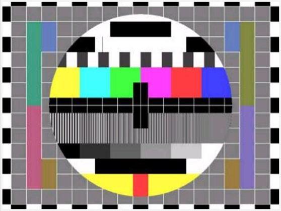 dati auditel 12 marzo 2012