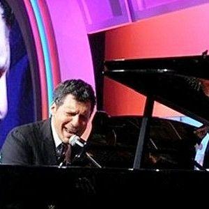 frizzi-pianista