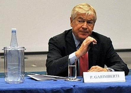Garimberti: la Rai è ingovernabile