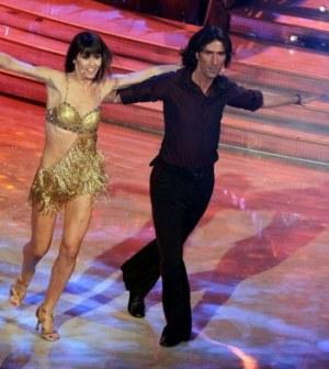 marco-del-vecchio-giuria-semifinale-ballando