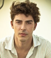 Michele Riondino, attore