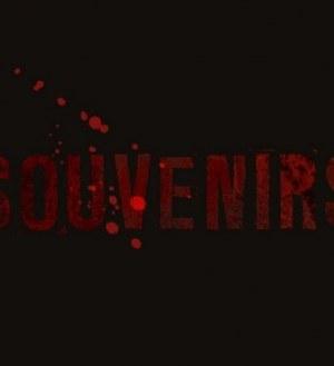 Il logo di Souvenirs
