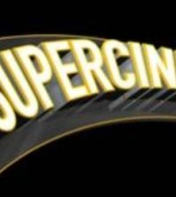 supercinema-su-canale-5