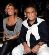 Raffaella-Zardo-con-Emilio-Fede