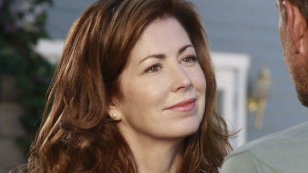 desperate housewives katherine mayfair
