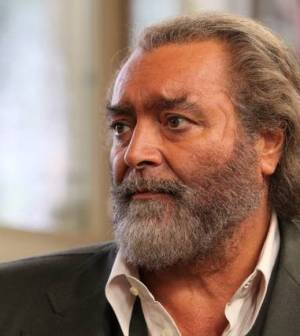 Diego Abatantuono, attore e regista