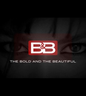 il nuovo logo di beautiful
