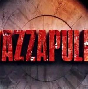 logo-piazzapulita