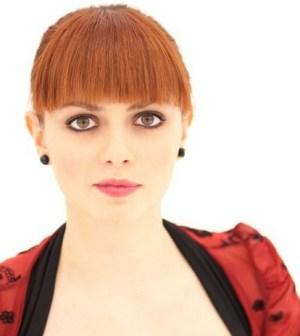 Annalisa Scarrone vincitrice di Amici 10