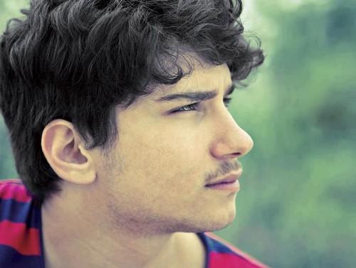 Gerardo Pulli album foto