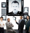 foto serie tv dr. house stagione 8