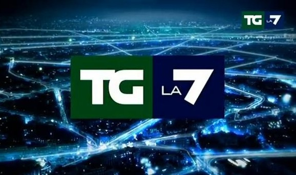 TgLa7 convince pubblica e critica