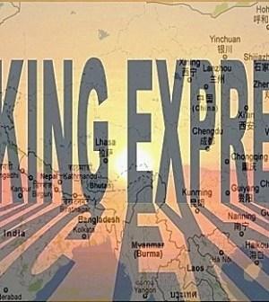 foto-peking-express-rai2