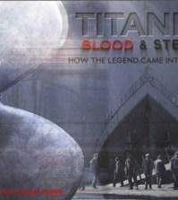 foto fiction titanic nascita di una leggenda
