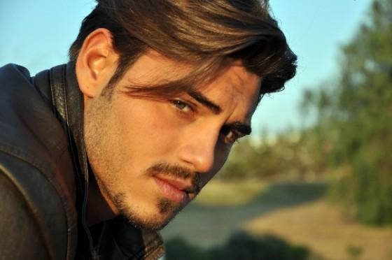 Francesco Monte video compleanno