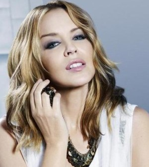 kylie-minogue-ospite The Voice uk