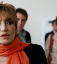 foto dell'attrice piera degli esposti
