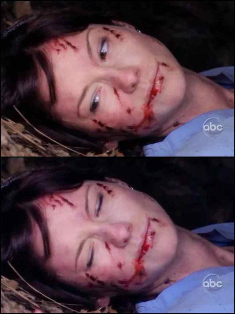 Grey\'s Anatomy 8: il finale di stagione delude i fan. Intanto Lexie ...