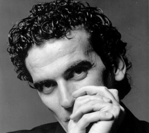 Speciale tributo a Massimo Troisi: Un poeta per amico