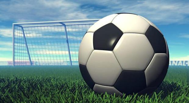 Calcioscommesse: sanzioni disciplinari per club e giocatori