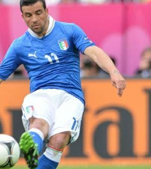 Foto Di Natale Italia Euro 2012