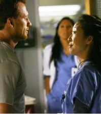 greys-anatomy-8-Owen-e-Cristina