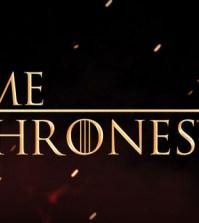 Il trono di spade, stagione 2