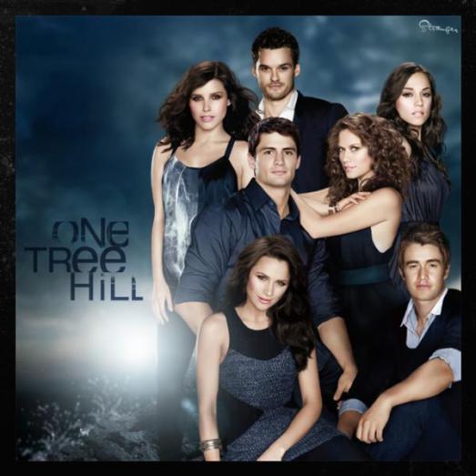 One tree hill: anticipazioni episodi 18-22 giugno
