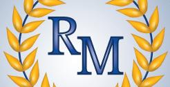 real-management-srl-nuovo-programma