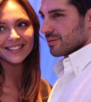 Sarah Nile e Matteo Guerra non stanno più insieme