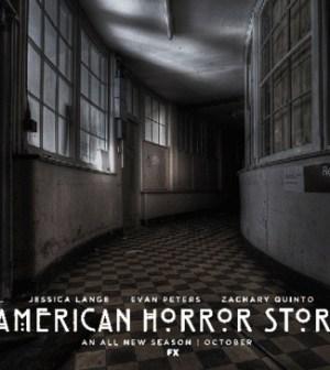 nuova immagine di American Horror Story 2
