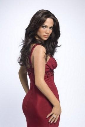 Jennifer Lopez produttrice di serie tv lesbo