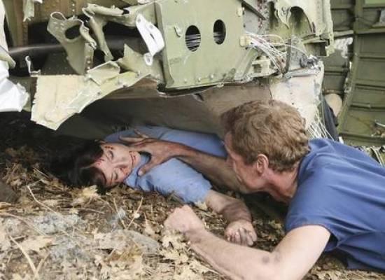 Lexie muore