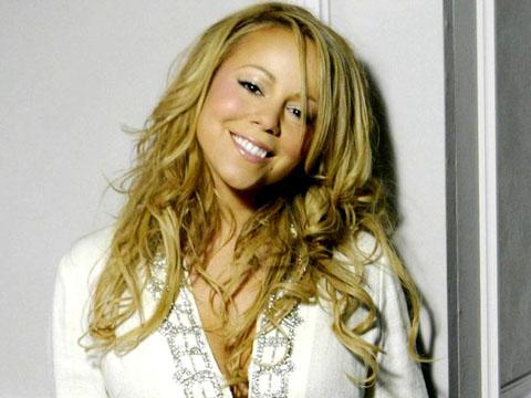 La Carey ad American Idol
