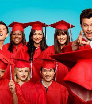 Foto di Glee, terza stagione