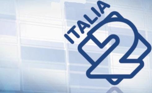 Italia2 cambia