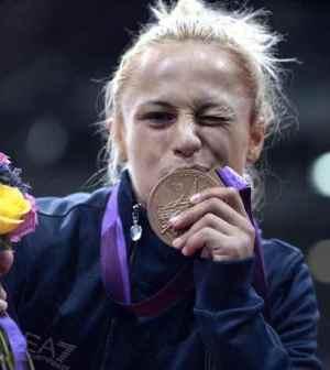 Rosalba-Forciniti-Olimpiadi-2012