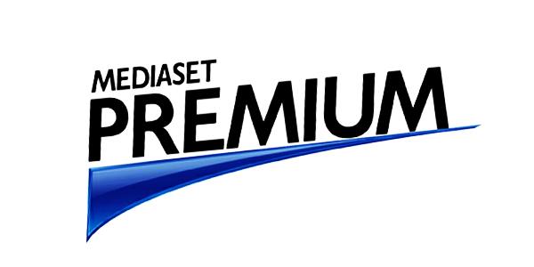 mediaset premium logo payperview aumenti