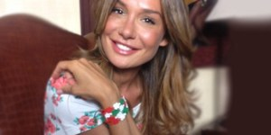 Nicole Minetti tronista