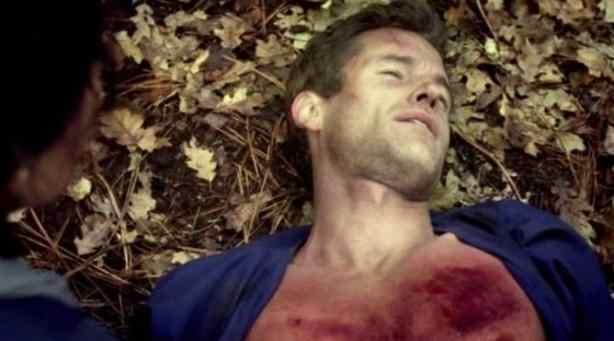 Mark-Sloan-Greys-Anatomy-9-foto