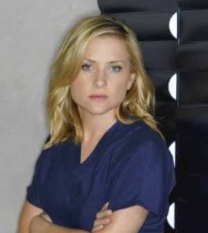 arizona-robbins-greys-anatomy-9-foto
