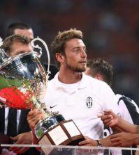 Trofeo Berlusconi 2012 milan-juve